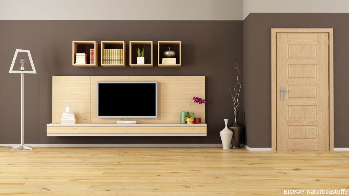 biokay lehmputz und andere naturbaustoffe. Black Bedroom Furniture Sets. Home Design Ideas